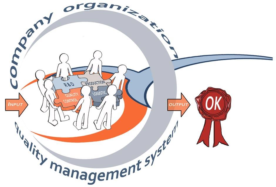 servizi-sistema-qualita