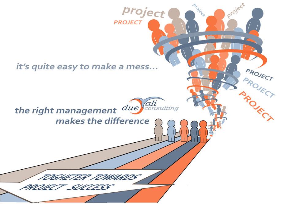 servizi_gestione-progetto