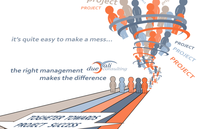 Z4. servizi_gestione progetto